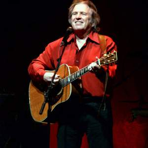 Don Mclean tour tickets
