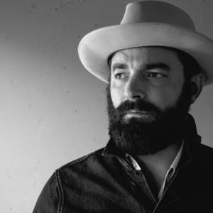 Drew Holcomb tour tickets