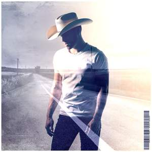 Dustin Lynch tour tickets