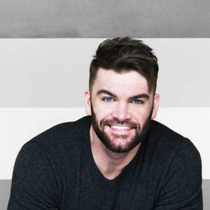 Dylan Scott tour tickets