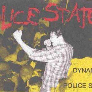 Dynamo tour tickets