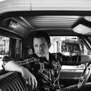 Easton Corbin tour tickets