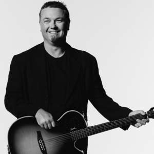 Edwin Mccain tour tickets