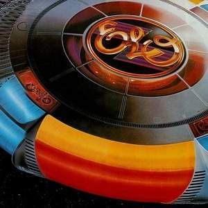 Electric Light Orchestra tour tickets