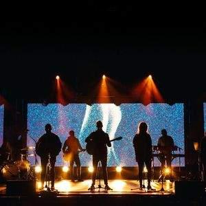 Elevation Worship tour tickets