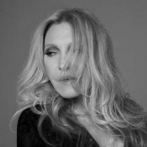 Eliane Elias tour tickets
