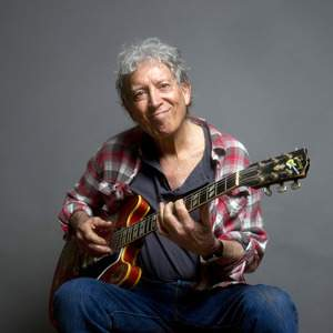 Elvin Bishop tour tickets