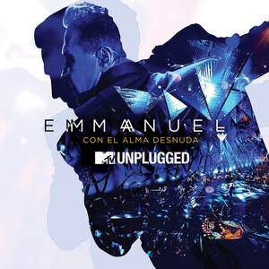 Emmanuel tour tickets