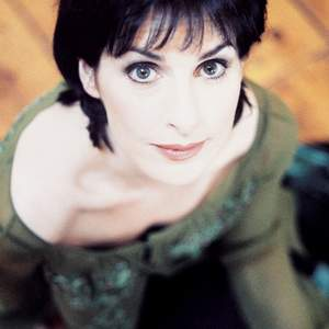 Enya tour tickets