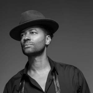 Eric Benet tour tickets