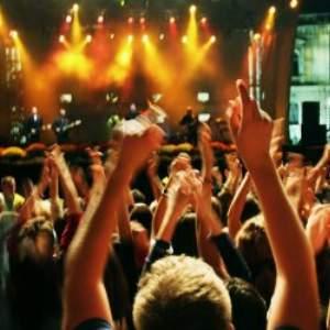 Essence Festival tour tickets
