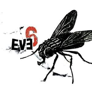 Eve 6 tour tickets