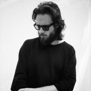 Father John Misty tour tickets