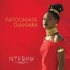 Fatoumata Diawara tour tickets