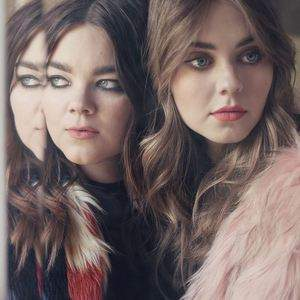 First Aid Kit tour tickets