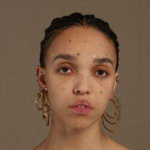 Fka Twigs tour tickets
