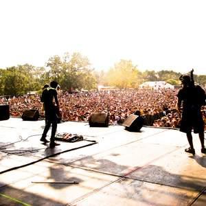 Flyleaf tour tickets