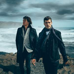 For King & Country tour tickets