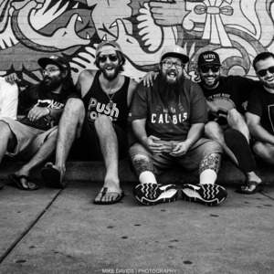 Fortunate Youth tour tickets