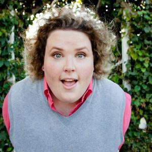 Fortune Feimster tour tickets