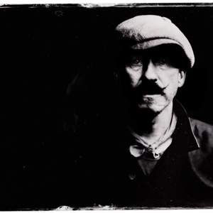 Foy Vance tour tickets