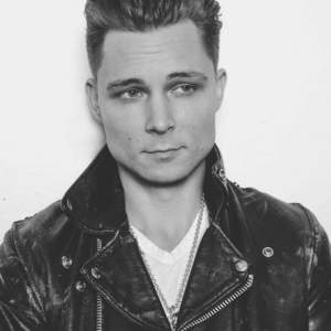 Frankie Ballard tour tickets