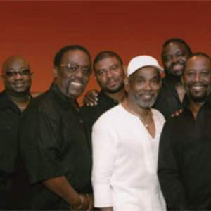 Frankie Beverly tour tickets