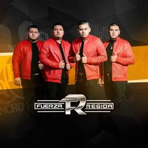Fuerza Regida tour tickets