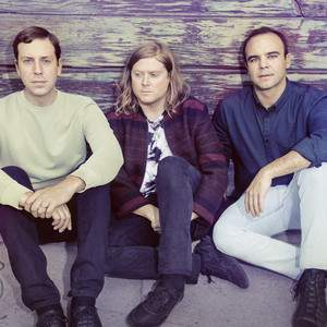 Future Islands tour tickets
