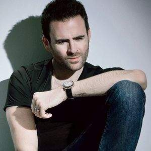 Gareth Emery tour tickets