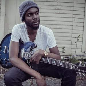 Gary Clark Jr tour tickets
