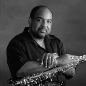Gerald Albright tour tickets