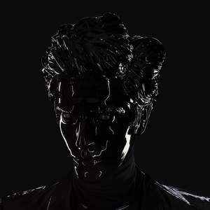 Gesaffelstein tour tickets