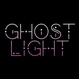 Ghost Light tour tickets