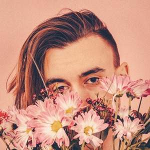 Gnash tour tickets
