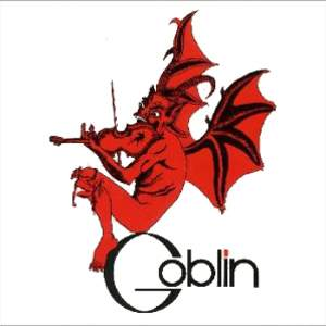 Goblin tour tickets