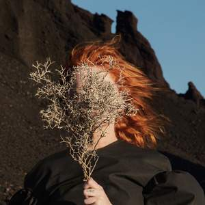 Goldfrapp tour tickets