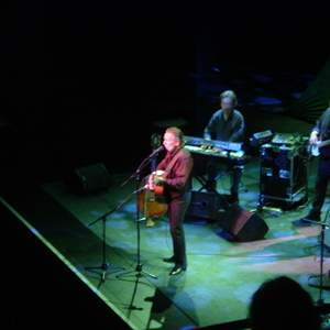 Gordon Lightfoot tour tickets