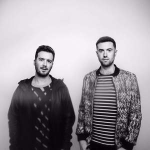 Gorgon City tour tickets