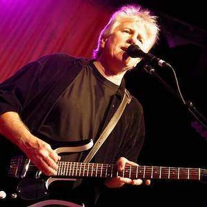 Graham Nash tour tickets