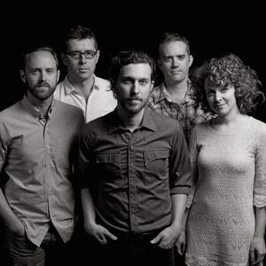 Great Lake Swimmers tour tickets
