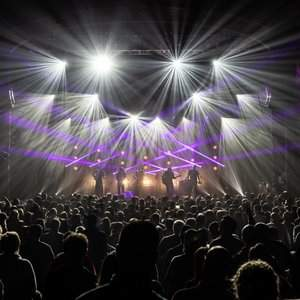 Greensky Bluegrass tour tickets