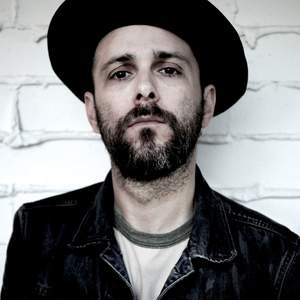Greg Laswell tour tickets