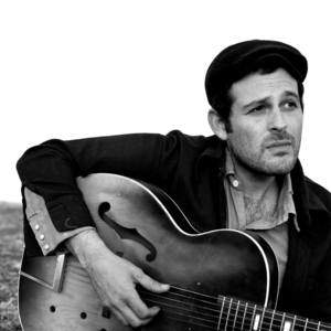 Gregory Alan Isakov tour tickets