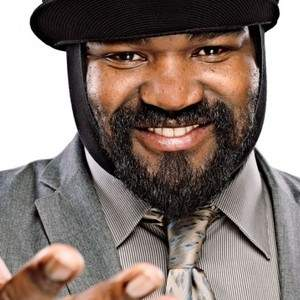 Gregory Porter tour tickets