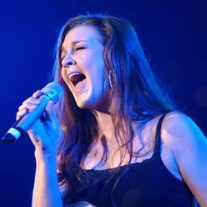 Gretchen Wilson tour tickets