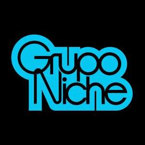 Grupo Niche tour tickets