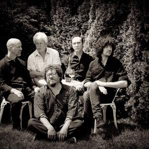 Guided By Voices tour tickets