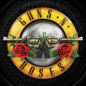 Guns N Roses tour tickets