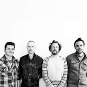 Guster tour tickets